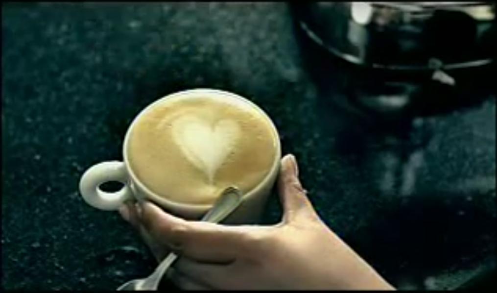 Café de México
